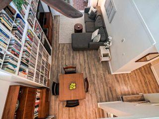 """Photo 7: 315 1429 E 4TH Avenue in Vancouver: Grandview Woodland Condo for sale in """"Sandcastle Villa"""" (Vancouver East)  : MLS®# R2483283"""