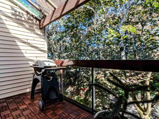 """Photo 12: 315 1429 E 4TH Avenue in Vancouver: Grandview Woodland Condo for sale in """"Sandcastle Villa"""" (Vancouver East)  : MLS®# R2483283"""