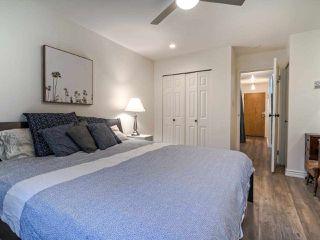 """Photo 10: 315 1429 E 4TH Avenue in Vancouver: Grandview Woodland Condo for sale in """"Sandcastle Villa"""" (Vancouver East)  : MLS®# R2483283"""