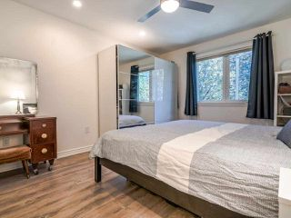 """Photo 9: 315 1429 E 4TH Avenue in Vancouver: Grandview Woodland Condo for sale in """"Sandcastle Villa"""" (Vancouver East)  : MLS®# R2483283"""