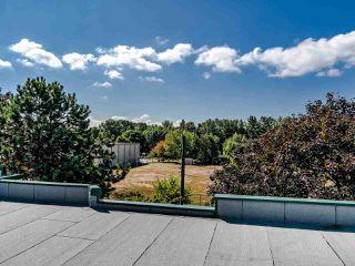 """Photo 19: 315 1429 E 4TH Avenue in Vancouver: Grandview Woodland Condo for sale in """"Sandcastle Villa"""" (Vancouver East)  : MLS®# R2483283"""