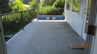 Photo 8: 5602 MEDUSA Place in Sechelt: Sechelt District House for sale (Sunshine Coast)  : MLS®# R2492143