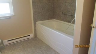Photo 6: 5602 MEDUSA Place in Sechelt: Sechelt District House for sale (Sunshine Coast)  : MLS®# R2492143