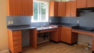 Photo 4: 5602 MEDUSA Place in Sechelt: Sechelt District House for sale (Sunshine Coast)  : MLS®# R2492143