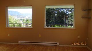 Photo 2: 5602 MEDUSA Place in Sechelt: Sechelt District House for sale (Sunshine Coast)  : MLS®# R2492143