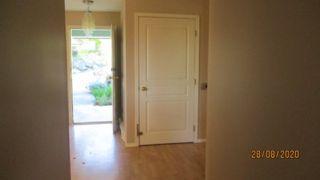 Photo 5: 5602 MEDUSA Place in Sechelt: Sechelt District House for sale (Sunshine Coast)  : MLS®# R2492143