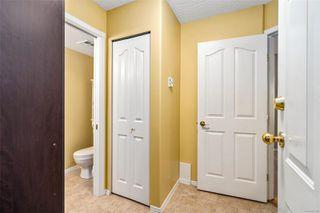 Photo 19: 2949 Robalee Pl in : La Goldstream Half Duplex for sale (Langford)  : MLS®# 855490