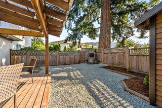 Photo 31: 2949 Robalee Pl in : La Goldstream Half Duplex for sale (Langford)  : MLS®# 855490