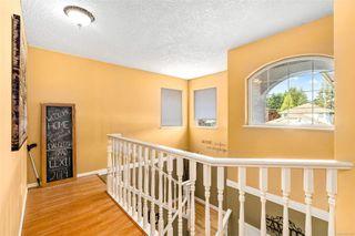 Photo 20: 2949 Robalee Pl in : La Goldstream Half Duplex for sale (Langford)  : MLS®# 855490