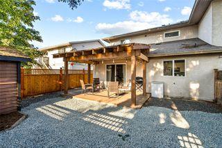 Photo 33: 2949 Robalee Pl in : La Goldstream Half Duplex for sale (Langford)  : MLS®# 855490