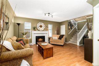 Photo 7: 2949 Robalee Pl in : La Goldstream Half Duplex for sale (Langford)  : MLS®# 855490