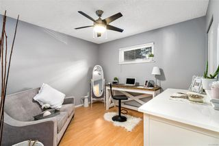 Photo 26: 2949 Robalee Pl in : La Goldstream Half Duplex for sale (Langford)  : MLS®# 855490