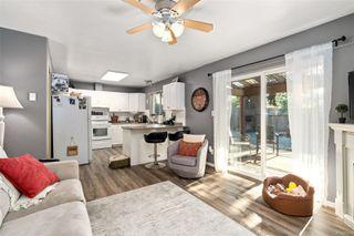 Photo 15: 2949 Robalee Pl in : La Goldstream Half Duplex for sale (Langford)  : MLS®# 855490