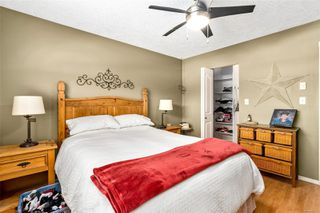Photo 22: 2949 Robalee Pl in : La Goldstream Half Duplex for sale (Langford)  : MLS®# 855490