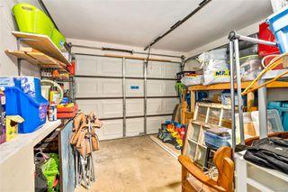 Photo 18: 2949 Robalee Pl in : La Goldstream Half Duplex for sale (Langford)  : MLS®# 855490