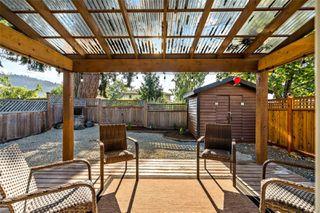 Photo 34: 2949 Robalee Pl in : La Goldstream Half Duplex for sale (Langford)  : MLS®# 855490