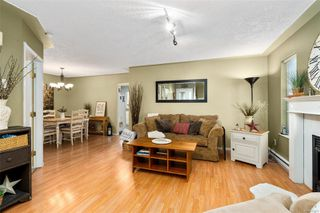 Photo 10: 2949 Robalee Pl in : La Goldstream Half Duplex for sale (Langford)  : MLS®# 855490