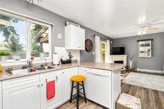 Photo 13: 2949 Robalee Pl in : La Goldstream Half Duplex for sale (Langford)  : MLS®# 855490