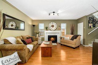 Photo 8: 2949 Robalee Pl in : La Goldstream Half Duplex for sale (Langford)  : MLS®# 855490