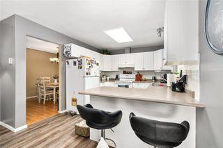 Photo 12: 2949 Robalee Pl in : La Goldstream Half Duplex for sale (Langford)  : MLS®# 855490