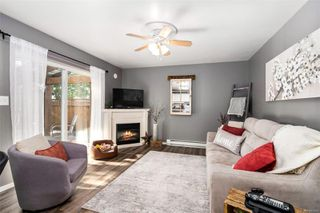 Photo 14: 2949 Robalee Pl in : La Goldstream Half Duplex for sale (Langford)  : MLS®# 855490