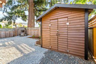 Photo 30: 2949 Robalee Pl in : La Goldstream Half Duplex for sale (Langford)  : MLS®# 855490