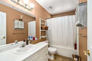 Photo 25: 2949 Robalee Pl in : La Goldstream Half Duplex for sale (Langford)  : MLS®# 855490
