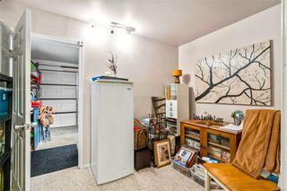 Photo 17: 2949 Robalee Pl in : La Goldstream Half Duplex for sale (Langford)  : MLS®# 855490