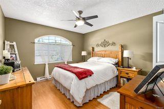 Photo 21: 2949 Robalee Pl in : La Goldstream Half Duplex for sale (Langford)  : MLS®# 855490