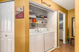 Photo 28: 2949 Robalee Pl in : La Goldstream Half Duplex for sale (Langford)  : MLS®# 855490