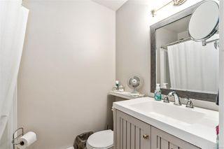 Photo 24: 2949 Robalee Pl in : La Goldstream Half Duplex for sale (Langford)  : MLS®# 855490