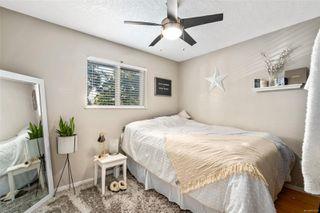 Photo 27: 2949 Robalee Pl in : La Goldstream Half Duplex for sale (Langford)  : MLS®# 855490