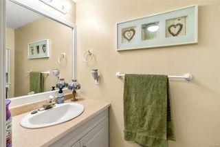 Photo 16: 2949 Robalee Pl in : La Goldstream Half Duplex for sale (Langford)  : MLS®# 855490