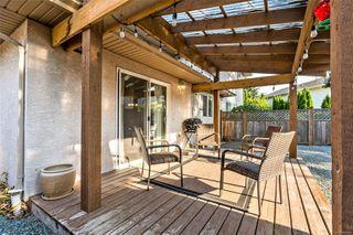 Photo 32: 2949 Robalee Pl in : La Goldstream Half Duplex for sale (Langford)  : MLS®# 855490