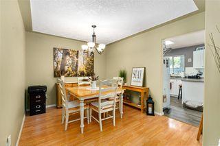 Photo 9: 2949 Robalee Pl in : La Goldstream Half Duplex for sale (Langford)  : MLS®# 855490
