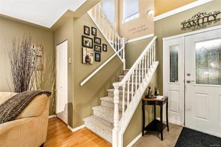 Photo 29: 2949 Robalee Pl in : La Goldstream Half Duplex for sale (Langford)  : MLS®# 855490