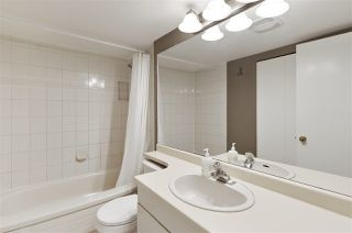"Photo 19: 105 888 W 13TH Avenue in Vancouver: Fairview VW Condo for sale in ""CASABLANCA"" (Vancouver West)  : MLS®# R2498266"
