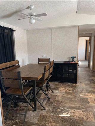 Photo 4: 5113 56 Street: Elk Point House for sale : MLS®# E4216586
