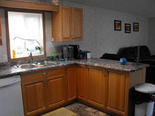 Photo 5: 5113 56 Street: Elk Point House for sale : MLS®# E4216586