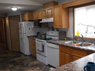 Photo 6: 5113 56 Street: Elk Point House for sale : MLS®# E4216586