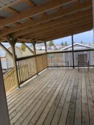 Photo 14: 5113 56 Street: Elk Point House for sale : MLS®# E4216586