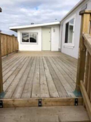 Photo 15: 5113 56 Street: Elk Point House for sale : MLS®# E4216586