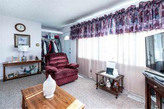 Photo 4: 15836 110A Avenue in Edmonton: Zone 21 House for sale : MLS®# E4219152