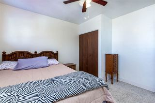 Photo 12: 15836 110A Avenue in Edmonton: Zone 21 House for sale : MLS®# E4219152