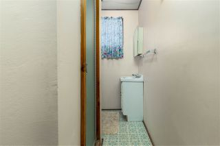 Photo 22: 15836 110A Avenue in Edmonton: Zone 21 House for sale : MLS®# E4219152