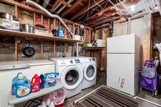 Photo 23: 15836 110A Avenue in Edmonton: Zone 21 House for sale : MLS®# E4219152