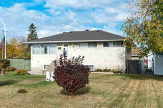 Photo 32: 15836 110A Avenue in Edmonton: Zone 21 House for sale : MLS®# E4219152