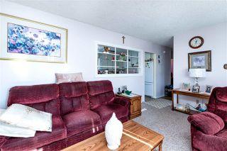 Photo 5: 15836 110A Avenue in Edmonton: Zone 21 House for sale : MLS®# E4219152