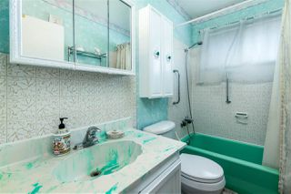 Photo 15: 15836 110A Avenue in Edmonton: Zone 21 House for sale : MLS®# E4219152