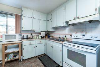 Photo 10: 15836 110A Avenue in Edmonton: Zone 21 House for sale : MLS®# E4219152